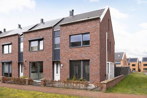 Geul 14 in Kampen 8266 LB