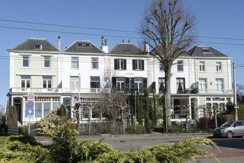 Hoofdstraat 18 in Velp 6881 TH