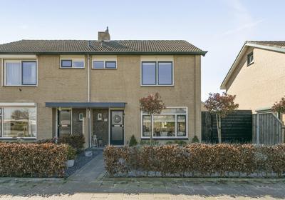Nieuwe Dorpsweg 55 in Fijnaart 4793 BR