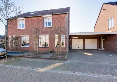 Melde 3 in Udenhout 5071 GS