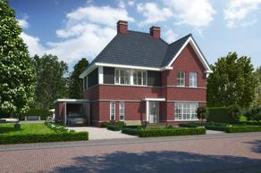 in Apeldoorn 7325 SE