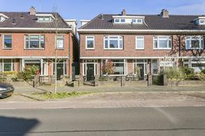 Hoge Hondstraat 103 in Deventer 7413 CE