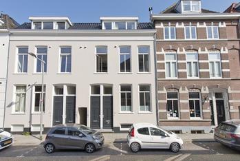 Spijkerstraat 301 2 in Arnhem 6828 DJ