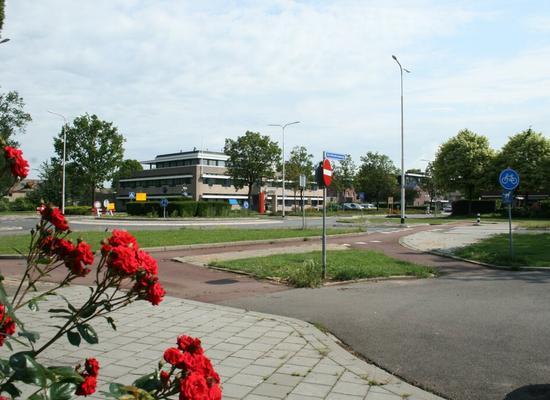 Prins Mauritsstraat 1 in Zevenaar 6904 CS