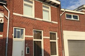 Hermusstraat 10 in Bergen Op Zoom 4611 BM