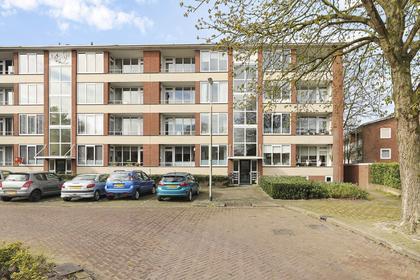 Barbaragaarde 10 in Bussum 1403 JL