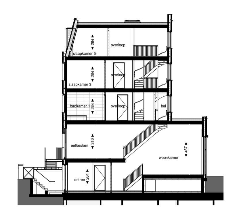 Zuid Willemsvaart 111 C 5211 SC 'S-HERTOGENBOSCH