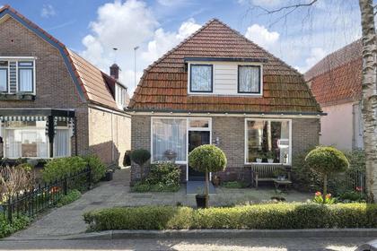 Dijk 66 in Broek Op Langedijk 1721 AG