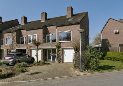 Ringoven 2 in Roermond 6042 KC