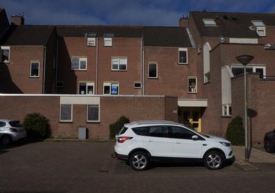 Torp 6 in Den Helder 1785 RN