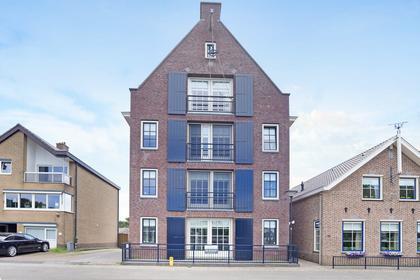 Mennonietenbuurt 10 A in Amstelhoek 1427 AX