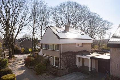 Het Nardusboer 16 in Oldenzaal 7576 WH