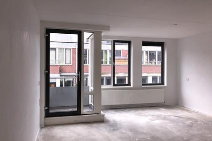 Blokmakerstraat 25 in Amsterdam 1013 DG
