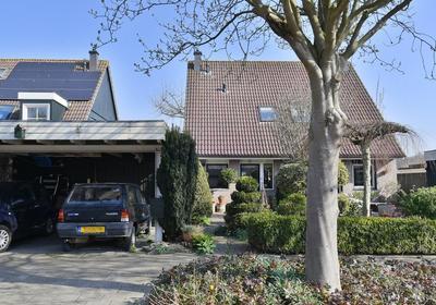 Bernard Van Beeklaan 84 in Kortenhoef 1241 GA
