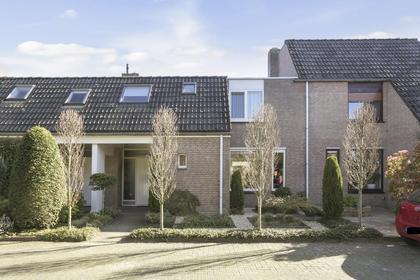 Normandielaan 80 in Eindhoven 5627 HT
