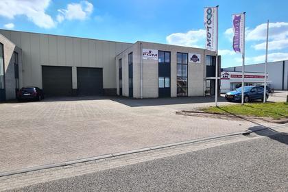Vijzelweg 21 A in Waalwijk 5145 NK
