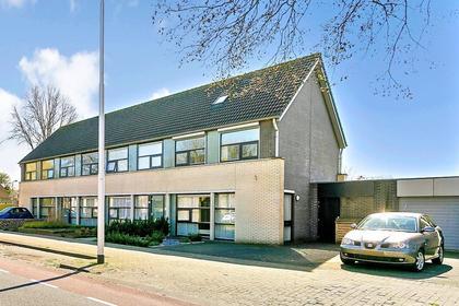 Bijsterveldenlaan 158 in Tilburg 5045 ZW