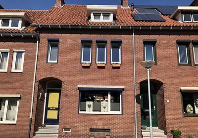 Roothaanstraat 19 in Venlo 5915 VN