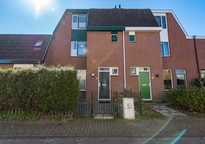 Klipgriend 98 in Almere 1356 GH