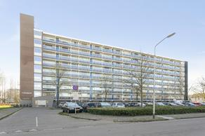 Kasterleestraat 104 in Breda 4826 GJ