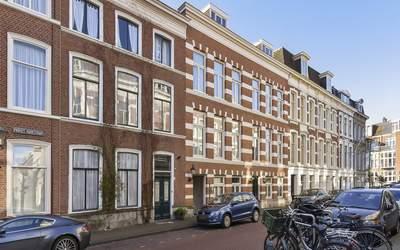 Prinses Mariestraat 30