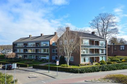 Dokter Rupertlaan 12 in Soest 3761 XT