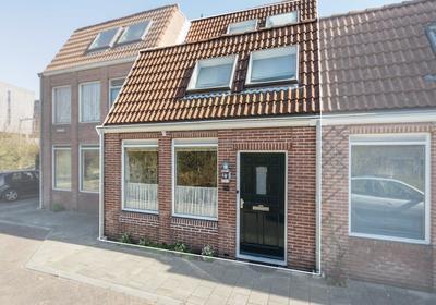 Smaragd 52 in Middelburg 4337 MB