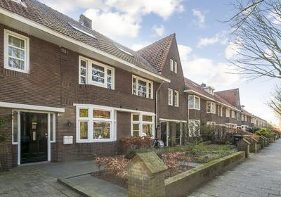 Cyclamenstraat 29 in Eindhoven 5644 KH