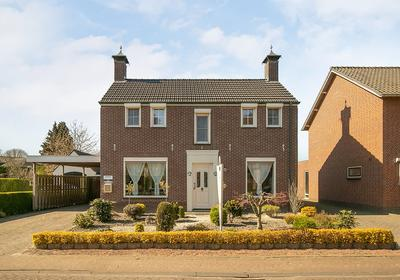 Catharinastraat 19 in Wellerlooi 5856 AS