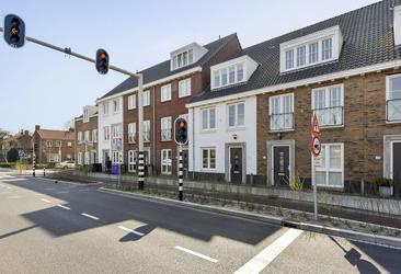 Nieuwstraat 52 in Leidschendam 2266 AE