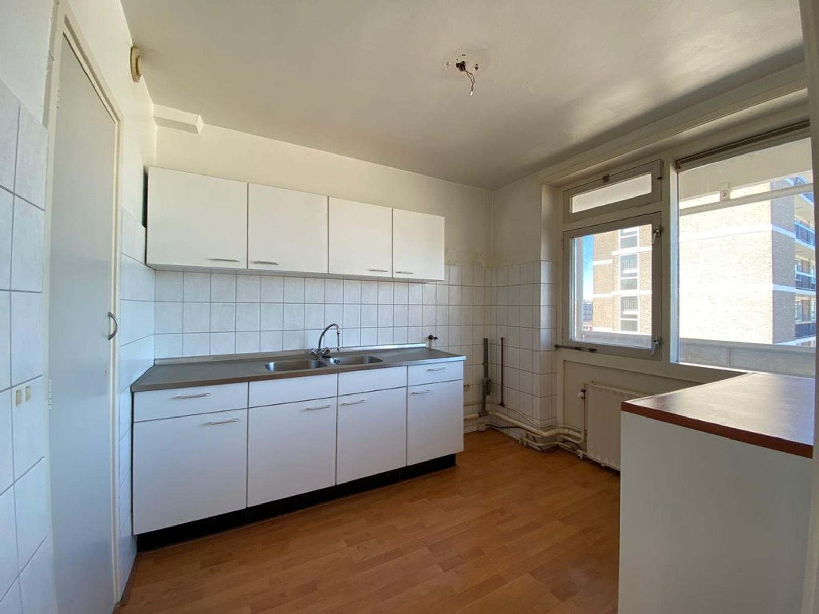 Rinze Koopmansstraat 38