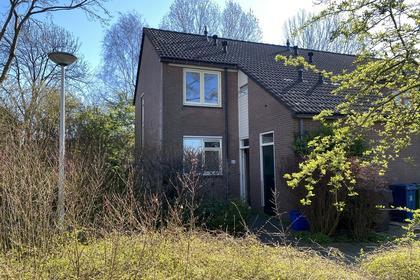 Elgerweg 64 in Alkmaar 1825 KD