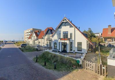 Rembrandtweg 5 in Noordwijk 2202 AR