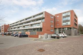 Kempenaerssingel 6 -27 in Heerenveen 8442 LZ