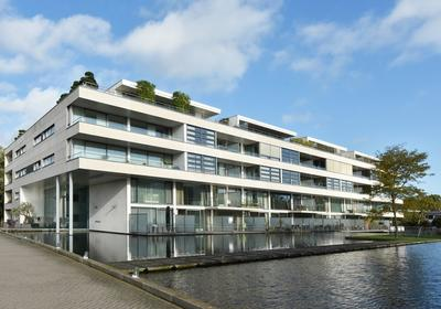 Neherpark 114 in Leidschendam 2264 ZC