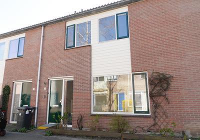 Enkhuizenstraat 24 in Emmeloord 8304 CV