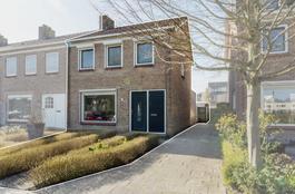 IJsselstraat 46 in Middelburg 4335 KC