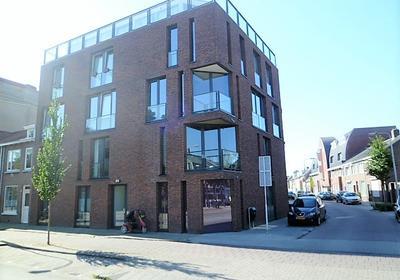 Molenstraat 98 11 in Tilburg 5014 NE