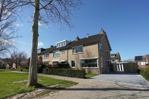 Roerdompstraat 7 in Beek 6573 BH