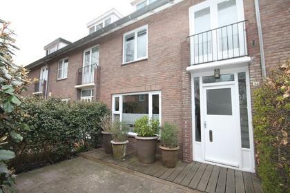 Gerard Doulaan 33 in Amstelveen 1181 WR