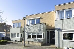 Bochtakker 6 in Valkenswaard 5554 GX
