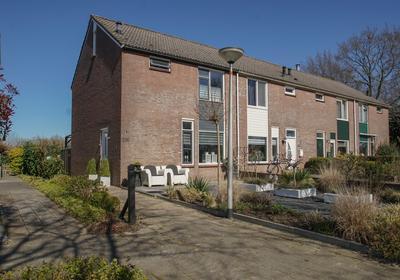 Oostercluft 296 in Steenwijk 8332 DM