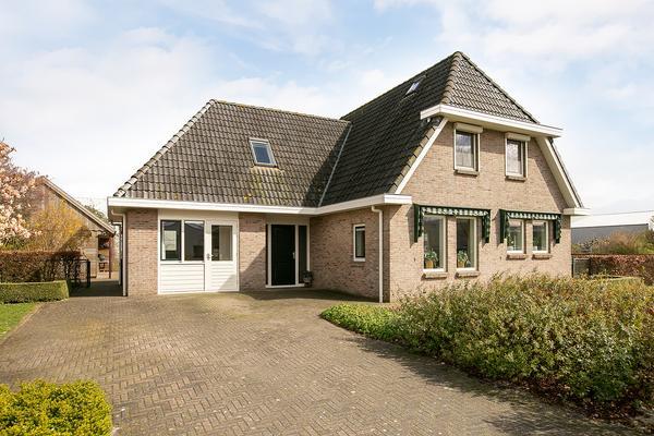 Westerweiden 9 in Ruinerwold 7961 EA