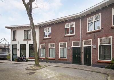 Oranjestraat 14 in Eindhoven 5611 JH