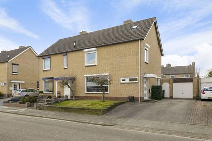 Leon Biessenstraat 6 in Heerlen 6418 TL