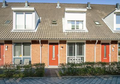 Legionairshof 8 in Huissen 6852 RV