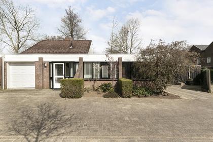 Aak 17 in Huissen 6852 DB
