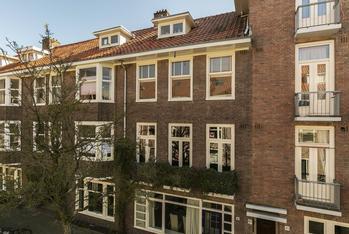 Piet Gijzenbrugstraat 43 2 in Amsterdam 1059 XG