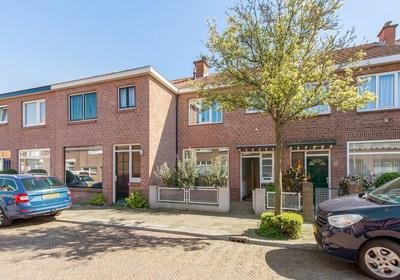 Sophiastraat 24 in Voorburg 2271 SH