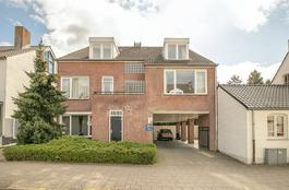 Observantenweg 6 B in Maastricht 6212 ER